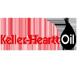 KellerHearttOil Coupons Discount Code