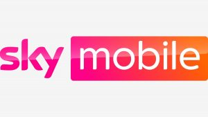 sky mobile deals