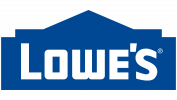 Lowes Coupon Generator