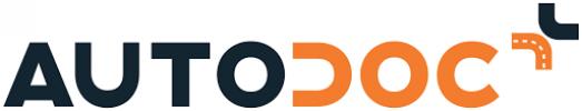 Autodoc (UK)